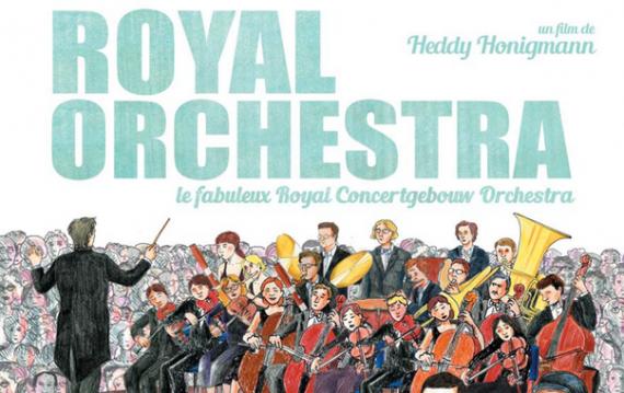 royal-orchestra-documentaire-film-e1460212015212