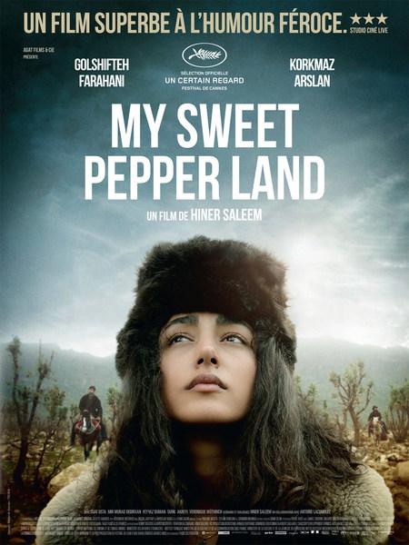 MY+SWEET+PEPPER+LAND